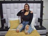 Sex sex webcam SusanBruss