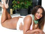 Jasmine show video SweetDarkLatina