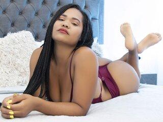 Porn video live TanishaMares