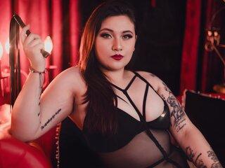 Jasmine pics porn TefaKlein