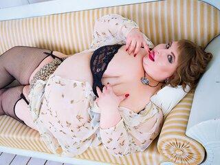 Livejasmin.com adult photos TerezaHall