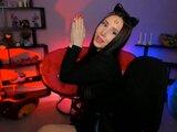 Webcam hd ass TianaWard