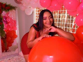 Online jasmin livejasmin.com TifanyBrox