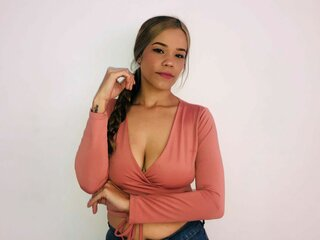 Webcam sex show TiffanyOlsen