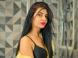 Jasmin pics video TinaBerger