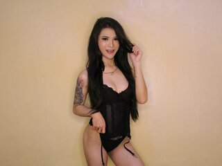 Nude shows free TrishaAlexa