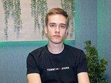 Webcam camshow photos TristanEnstern
