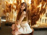 Livejasmin livejasmin pictures ValeriaRoze