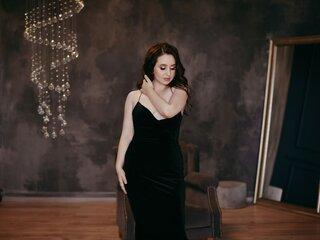 Jasmin cam private ValeryVella