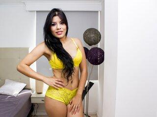 Jasmine show adult ValeryxRios