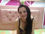 Private webcam jasmin VanessaMile