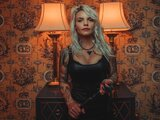 Fuck live recorded VanessaOdette
