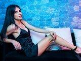 Naked sex jasminlive VeronicaBeneton