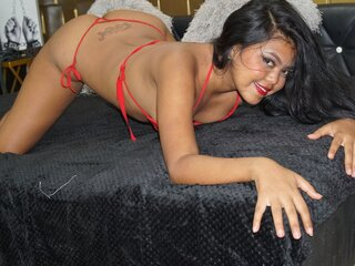 Nude porn naked VictoriaCohen
