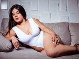 Hd naked jasmin VictoriaHilson