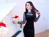 Pics shows private ViolettaSvon