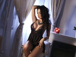 Toy nude video YasminRae