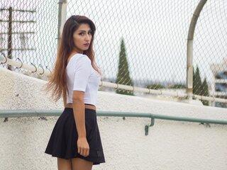 Jasminlive hd recorded ZaharaLuna