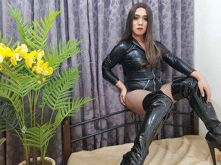 Livesex pussy videos ZandraDiaz